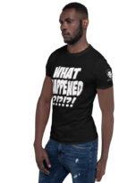 unisex-basic-softstyle-t-shirt-black-5fde90997abb3.jpg