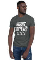 unisex-basic-softstyle-t-shirt-dark-heather-5fde9a549c985.jpg