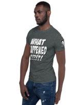 unisex-basic-softstyle-t-shirt-dark-heather-5fde9a549cac6.jpg