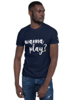 unisex-basic-softstyle-t-shirt-navy-5fde8947cb1b3.jpg