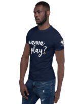 unisex-basic-softstyle-t-shirt-navy-5fde8947cb563.jpg