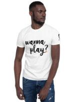 unisex-basic-softstyle-t-shirt-white-5fde97062b868.jpg