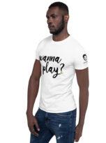 unisex-basic-softstyle-t-shirt-white-5fde97062badd.jpg
