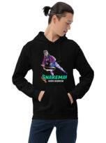 unisex-heavy-blend-hoodie-black-5fde8346a5133.jpg
