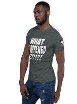 unisex-basic-softstyle-t-shirt-dark-heather-600988a1bd0ee.jpg